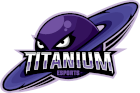 titanium_logo_vektor1